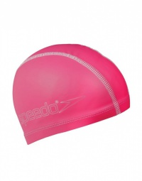 Speedo Pace cap junior