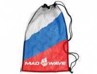Mad Wave Rus Dry