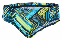 Speedo Waveweave Allover