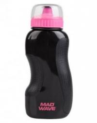 Бутилка за пиене Mad Wave