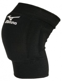 Mizuno Team Knee Pad
