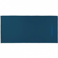 Speedo Telo Microfibra Light Towel 75x150