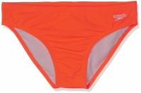 Speedo Endurance Brief 6,5cm Orange