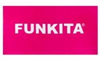 хавлия Funkita