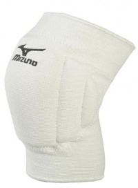 Mizuno Team Kneepad white