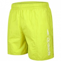 Speedo Scope 16 Watershort Lime Punch