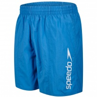 Speedo Scope 16 Watershort Danube