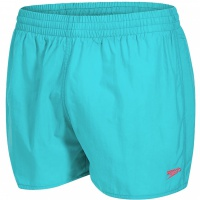Speedo Fitted Leisure 13 Watershort Jade