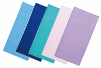 Swans Microfiber Sports Towel SA-28