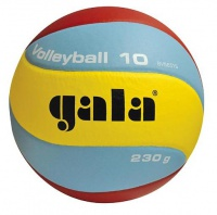 Gala Volleyball 10 BV 5651 S 230g