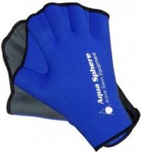 Ръкавици за плуванеAqua Sphere