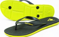 Aqua Sphere Hawaii Black/Yellow