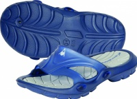 Aqua Sphere Ultralight III Kid Blue