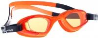 Mad Wave Micra Multi II Goggles Junior