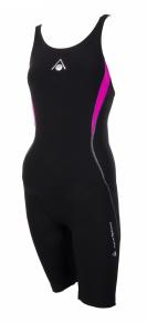 Aqua Sphere Energize Compression Training Suit