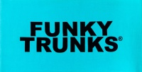 хавлия Funky Trunks