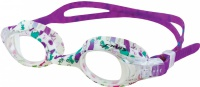 Finis Mermaid™ Goggle Fintastic