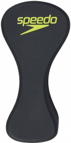 Speedo Elite Pullbuoy Foam