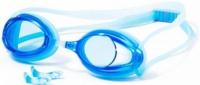 BornToSwim Freedom Swimming Goggles