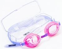 BornToSwim Junior Swim Goggles