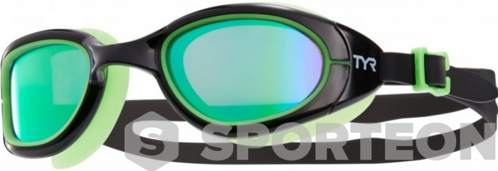 Tyr Special Ops 2.0 Polarized Large