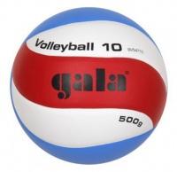 Gala Training BV 5471 S 500g