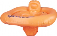 Speedo Sea Squad Swim Seat Orange