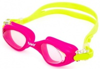 Funky Airy Fairy Star Swimmer Goggle Junior