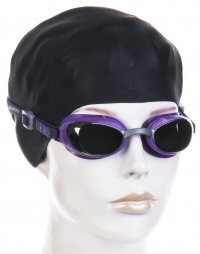 Speedo Aquapure Female mirror
