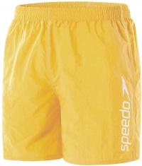 Speedo Scope 16 Watershort Pure Yellow