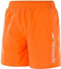 Speedo Challenge 15 Watershort Boy Pure Orange