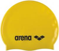 Arena Classic Silicone Junior