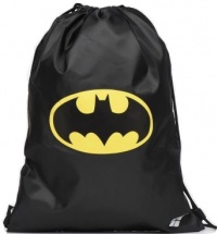 Arena Super Hero Fast Swimbag Batman