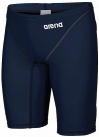 Arena Powerskin ST 2.0 Jammer Navy