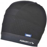 Arena Smart Cap Swimming