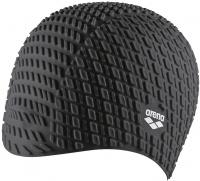 Arena Bonnet Silicone Cap
