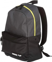 Arena Team Backpack 30