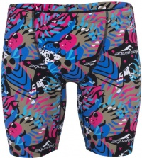 Aquafeel Abstract Jungle Jammer Multi