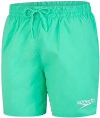 Speedo Essentials 16 Watershort Green Glow