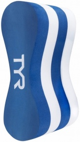 TYR Pull Float Junior