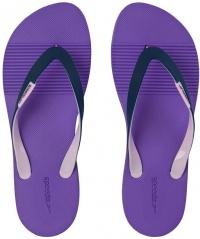 Speedo Saturate II Thg Female Purple/Navy/Powder Blush