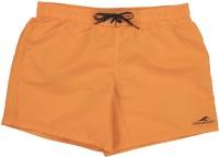 Aquafeel Bermudas Orange