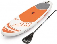 Paddle Board Aqua Journey