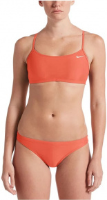 Nike Essential Sports Bikini Magic Ember