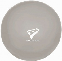 Rucanor Gym Ball 65