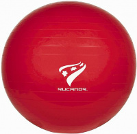 Rucanor Gym Ball 75