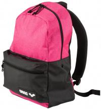 Arena Team Backpack 30