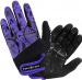 Aqualung Admiral III Gloves Women