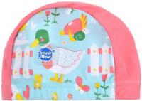 Splash About Swim Hat Little Ducks