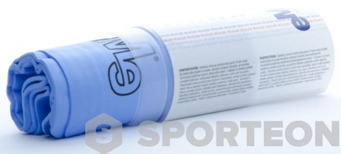 Спортна хавлия Eммe 66x43 см